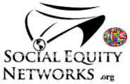 Social Equity Networks Admin. Site